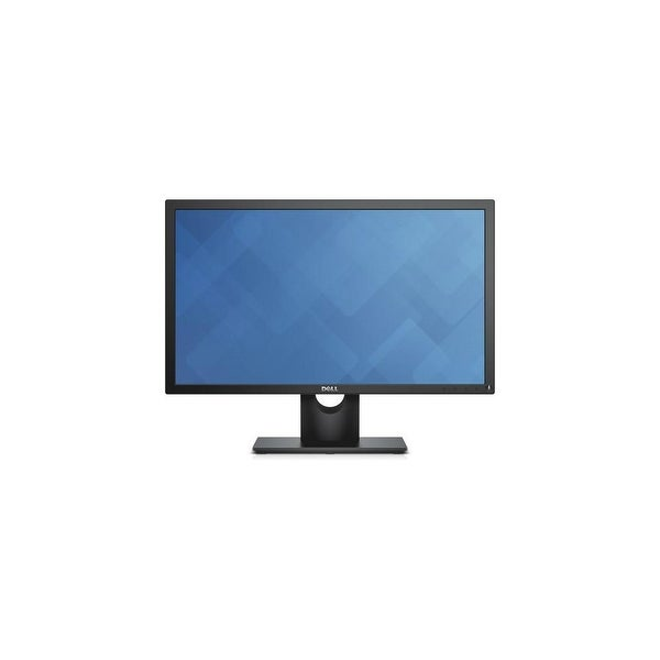 Dell 22- Inch LED-LCD Monitor E2216HV LED-LCD Monitor