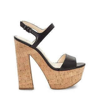 4b00aa0ca1e8 Quick View.  88.00. Jessica Simpson Womens Divella Leather Open Toe Casual  - 7. New Arrival. Quick View. Option 48774958