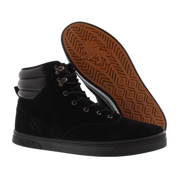 Vlado Milo Men's Shoes Size