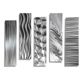 shop metal art discover our best deals at overstock