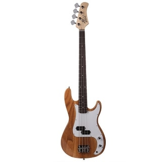 Link to Glarry GP Electric Bass Guitar Cord Wrench Tool Similar Items in Guitars & Amplifiers