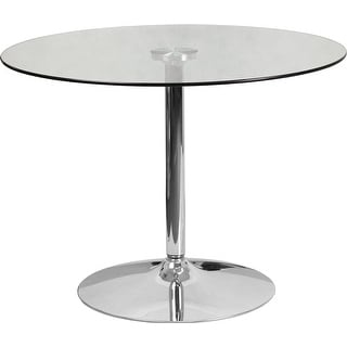 Glass Bar U0026 Pub Tables   Shop The Best Deals For Oct 2017   Overstock.com