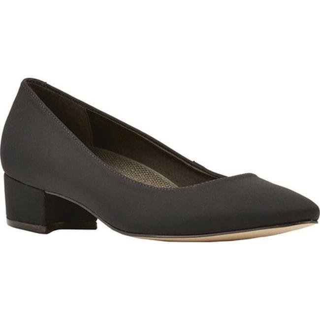 db6281c78c92f6 Walking Cradles Women s Shoes