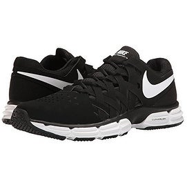 8330ab1bb04d Shop Nike Mens Nike Lunar Fingertrap Tr 4E