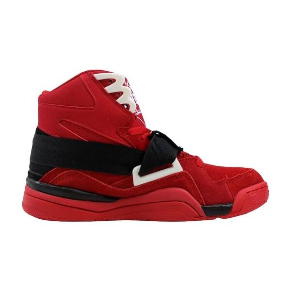 huge discount 98368 d8874 Ewing Ewing Concept Hi Red White-Black 1EW90117-602 ...