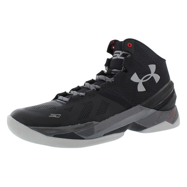 official photos abfb6 5d455 Shop Under Armour Curry 2 Basketball Men's Shoes - 13 d(m ...