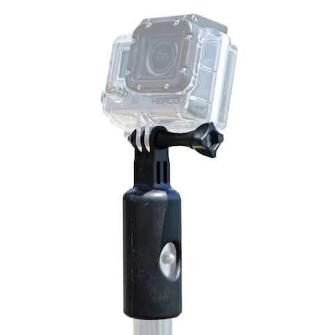 Shurhold Gopro Camera Adapter - 104