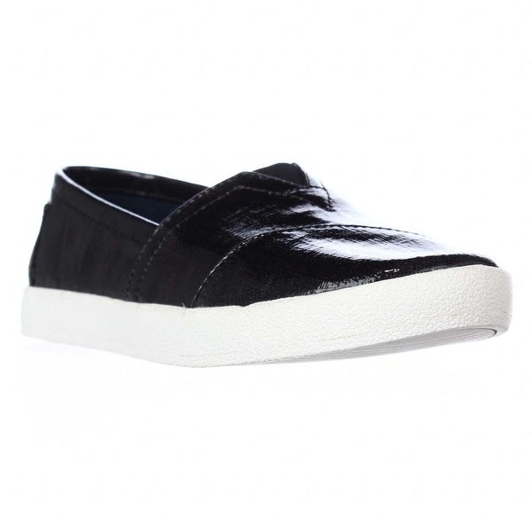 9d854bbbb239 Shop TOMS Avalon Casual Slip On Sneakers