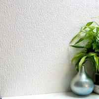 Brewster 437-RD80097 Stone Paintable Anaglypta Pro Wallpaper - N/A