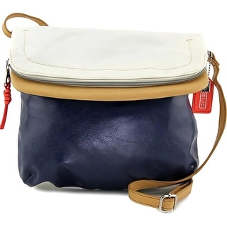 Relic Cora Women   Synthetic  Messenger - Blue