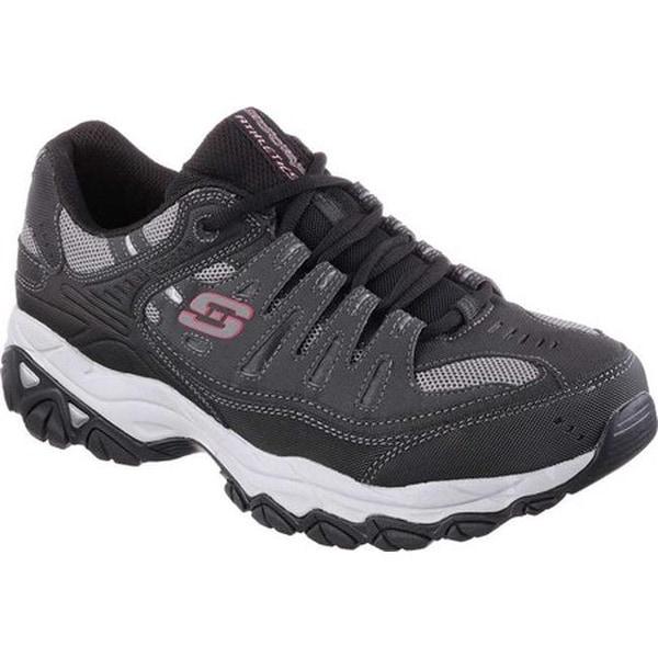 cheap mens skechers shoes