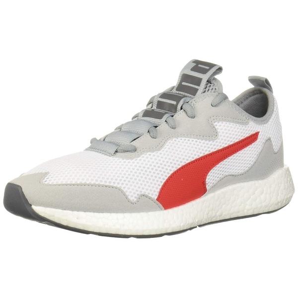 Shop Puma Men'S Nrgy Neko Skim Sneaker