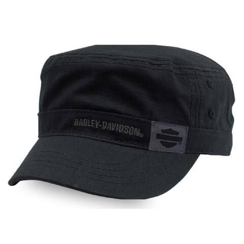 be9647f41 Buy Harley-Davidson Men's Hats Online at Overstock | Our Best Hats Deals