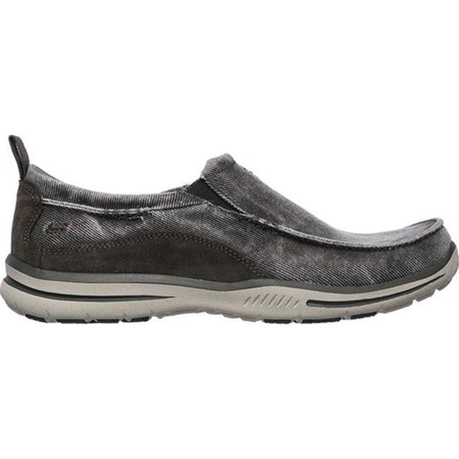 Shop Skechers Men's Relaxed Fit Elected