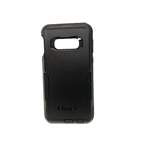Otterbox Commuter Series Cases for Samsung Galaxy S10e