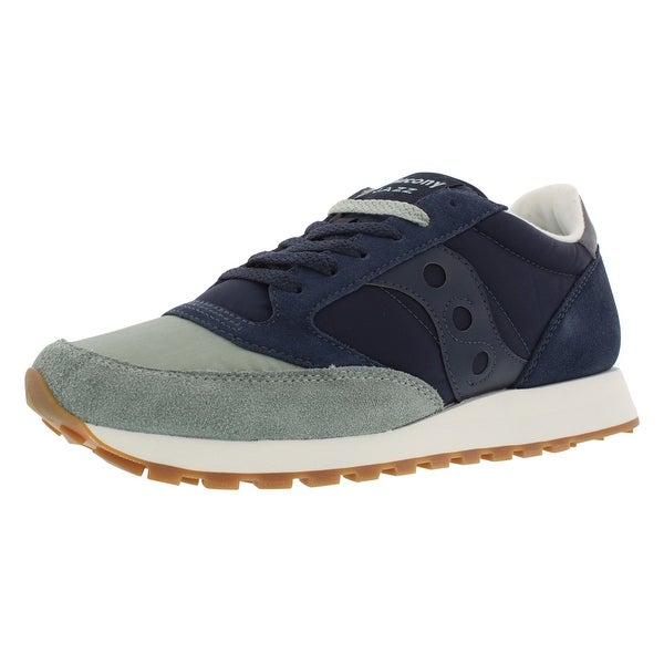 Saucony Jazz Original Training Men's Shoes - 9 d(m) us