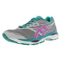 Asics Gel-Cumulus 18 Running Women's Shoes - 6 B(M) US