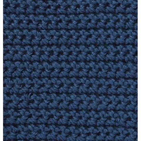 Simply Soft Yarn