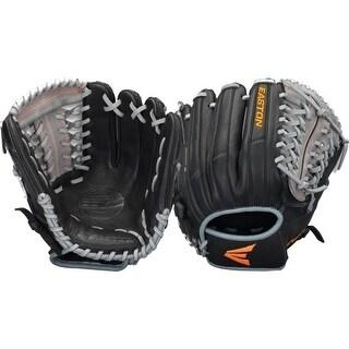 """Easton A130527LHT Easton Inf/Pitcher 11.75"" - EMKC1175 Baseball Glove - 11.75 Size Number - T-Web - Infield/Pitcher -"