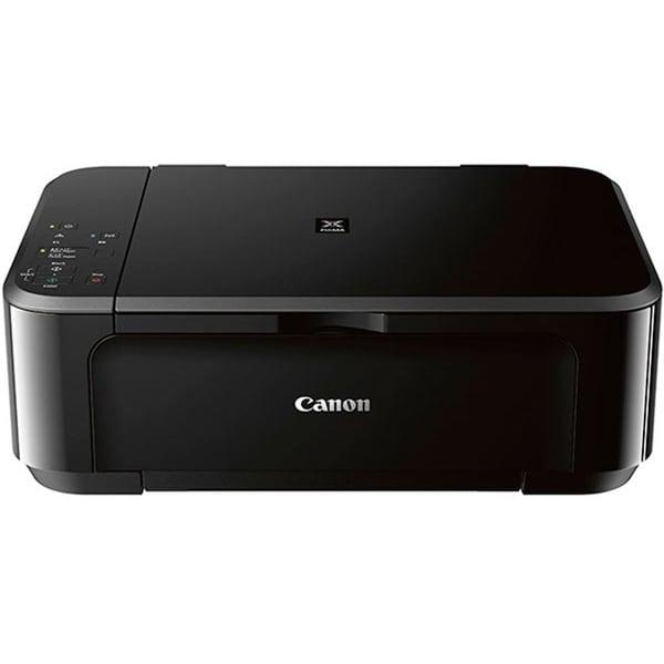 Canon - Soho And Ink - 0515C002