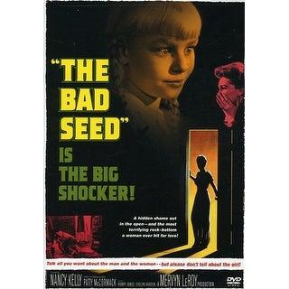 Bad Seed [DVD]