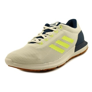 Adidas Cosmic 1.1 m   Round Toe Synthetic  Running Shoe
