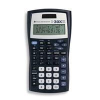 Texas Instruments TI 30XIIS Teacher Kit 30XIISTKT1L1B - Pack of 10