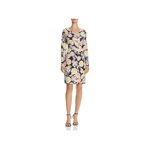 32705940c89 French Connection Dresses | Find Great Women's Clothing Deals ...