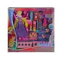 Disney Princess Townleygirl 13 Piece Cosmetic Beauty Set