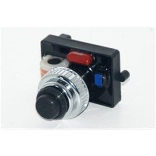 Modern Home Products GGEIB Electronic Ignitor for MHP Grills