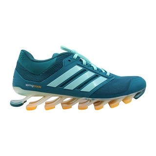 3433352b7a3178 Buy Adidas Women s Athletic Shoes Online at Overstock