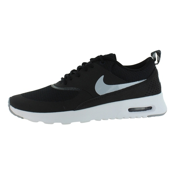 Nike Air Max Thea Running Women's Shoes