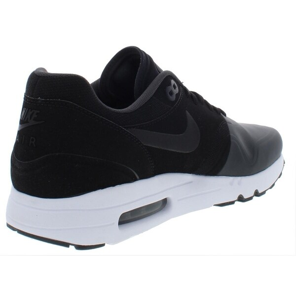 Shop Nike Mens Air Max 1 Ultra 2.0 SE Fashion Sneakers