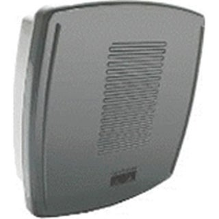 802.11ac W2 AP with Aironet 4 x 4-3 Networking Wireless Dual Band