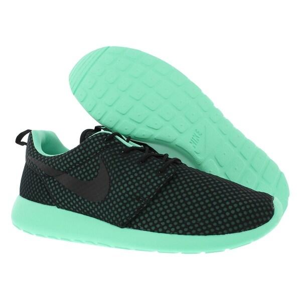 Nike Roshe One Prem Men's Shoes Size