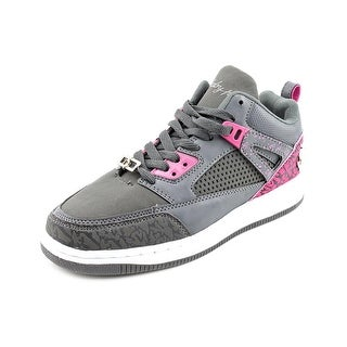 Baby Phat Blake 2 Round Toe Synthetic Sneakers