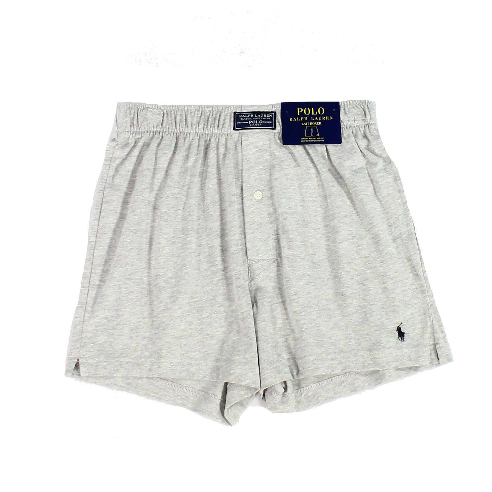 6b243d68d817 Polo Ralph Lauren Underwear | Find Great Men's Clothing Deals Shopping at  Overstock