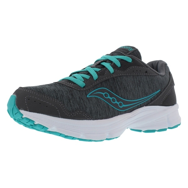 Saucony Grid Saphire Running Women's Shoes - 5.5 b(m) us