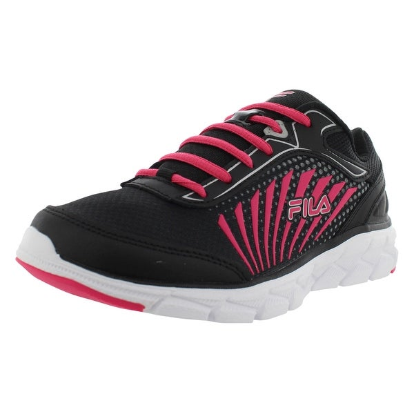 95638c26e36 Shop Fila Memory Ryzer Running Women's Shoes - On Sale - Free ...