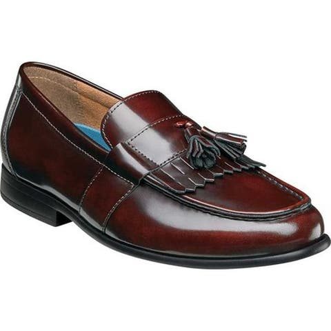 Buy Nunn Bush Men S Loafers Online At Overstock Our Best