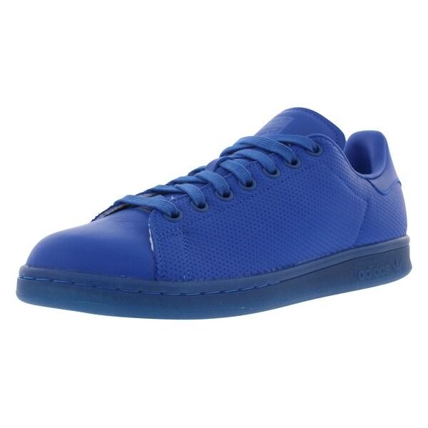 pretty nice 1d53d 363ad Shop Adidas Stan Smith Adicolor Men's Shoes - 9.5 d(m) us ...