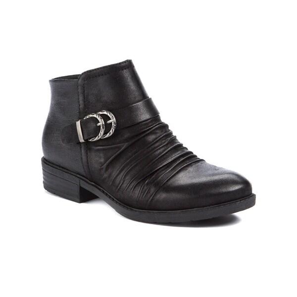 Baretraps Yulia Women's Boots Black