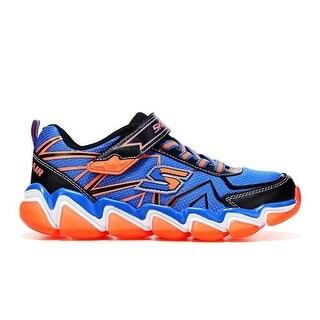 Skechers Boy's AIR 3.0 RUPTURE Sneaker