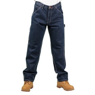 Farmall IH Men's Carpenter Jeans (4 options available)
