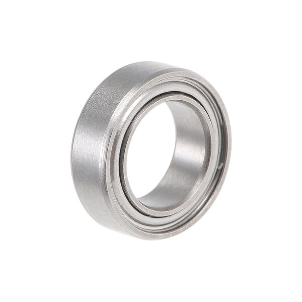 SMR138ZZ Stainless Steel Ball Bearing 8x13x4mm Shielded MR138ZZ Bearings