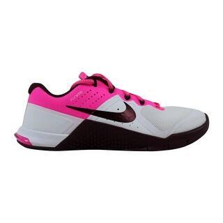 4425086ad2e8 Multi Nike Women s Shoes