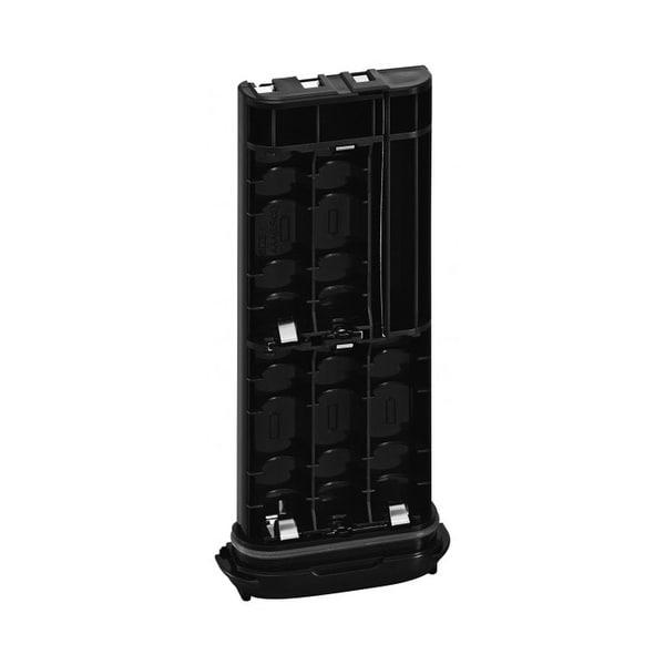 Icom Alkaline Battery Case f/M34 & M36