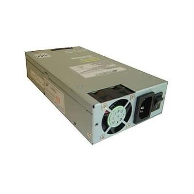 300W 1U Power Supply 80Plus With Nk Withpfc W/Io Bb Fan Rosh