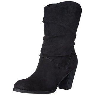 Indigo Rd. Women's Maddox Slouch Boot