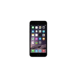 E-Replacements - Iph6gr16v - Refurb Iphone 6 Veriz Gray